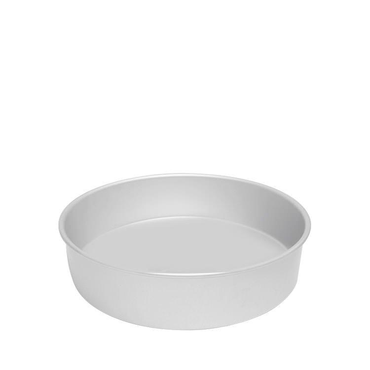 Mondo Pro Round Cake Pan 30cm