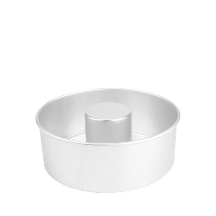 Mondo Ring Cake Pan 22x8cm