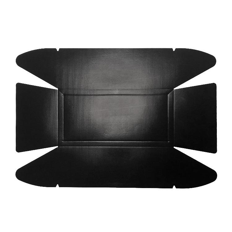 NoStik Reusable Loaf Tin Liner 35x25x0.1cm