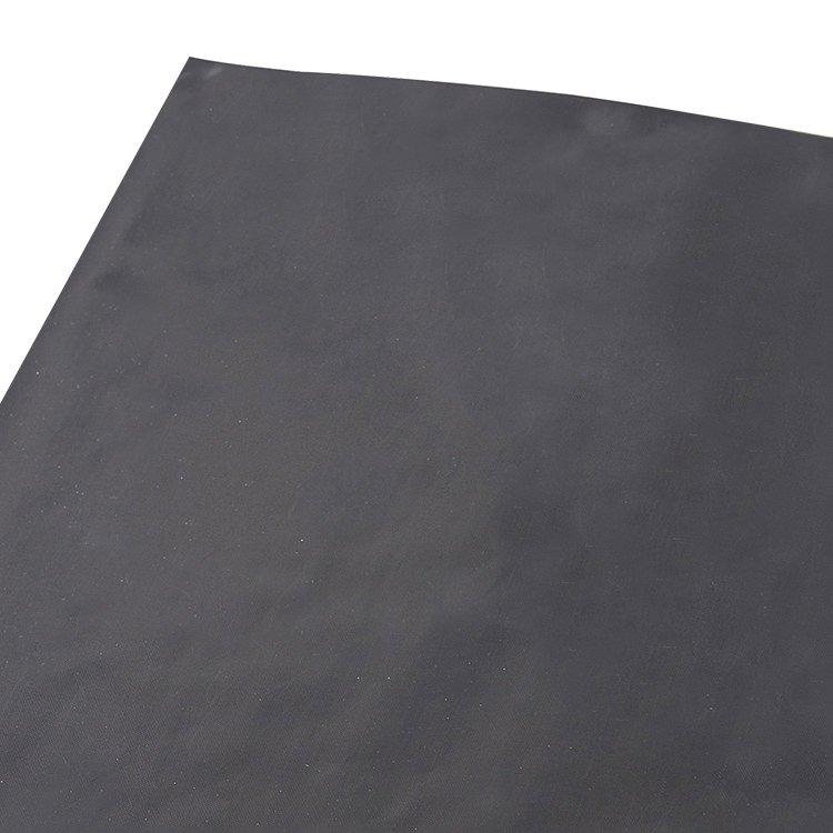 NoStik Reusable Non-Stick BBQ Liner 40x50cm image #2