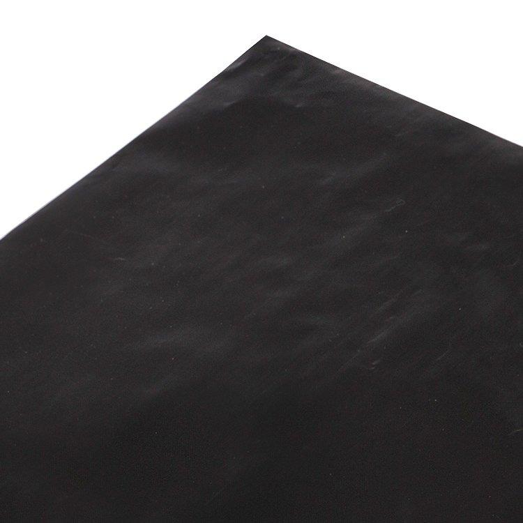 NoStik Reusable Non-Stick Baking Liner 33x40cm