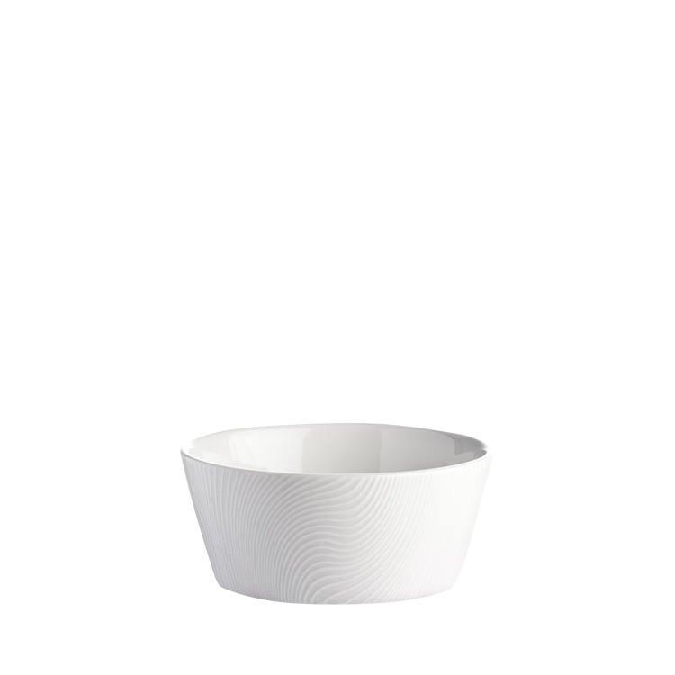 Noritake WoW Dune Dessert Bowl Set of 4