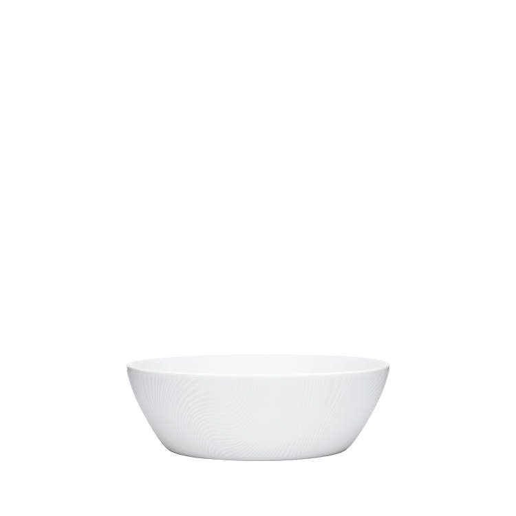Noritake WoW Dune Salad Bowl