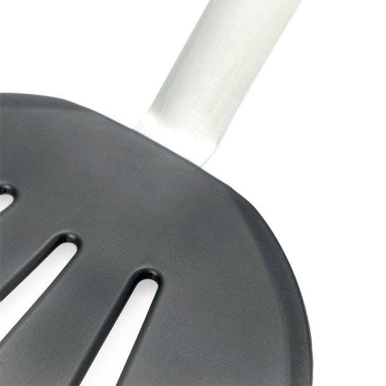 Oxo Good Grips Flexible Silicone Pancake Turner