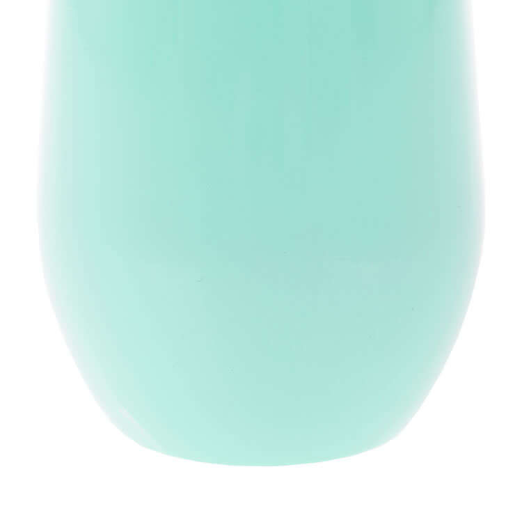Oasis Pastel Double Wall Insulated Wine Tumbler 330ml Spearmint