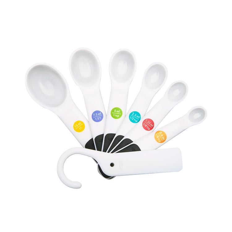 Oxo Good Grips Measure Spoon Set
