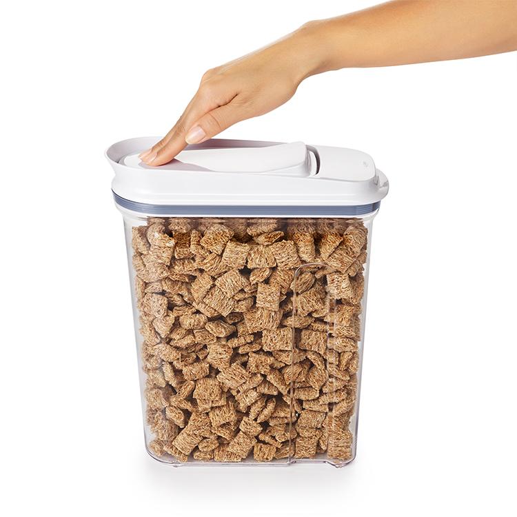 Oxo Good Grips Pop Cereal Dispenser 4.2L