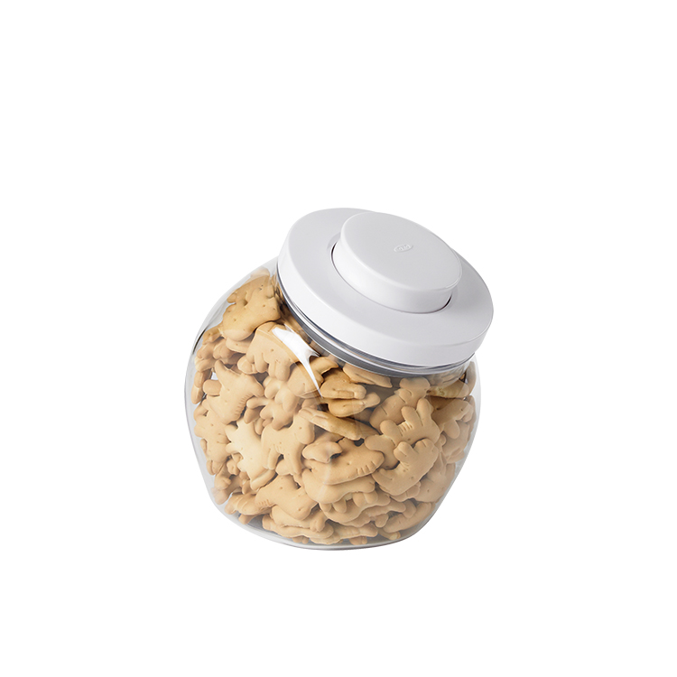 Oxo Good Grips Pop Jar 1.9L