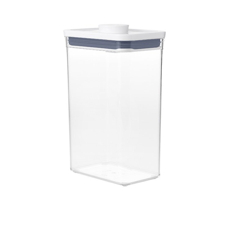 Oxo Good Grips Rectangle Pop Container 2.6L