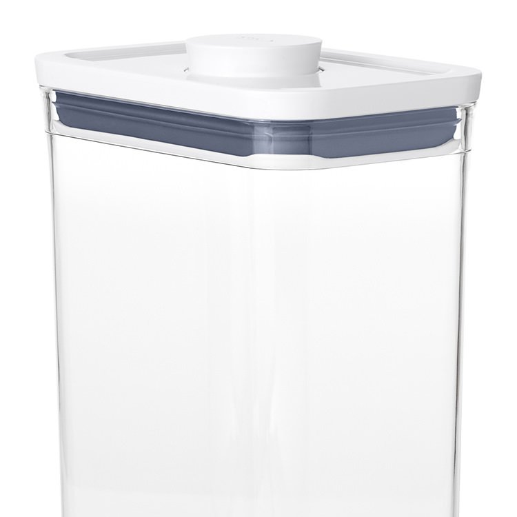 Oxo Good Grips Rectangle Pop Container 3.5L