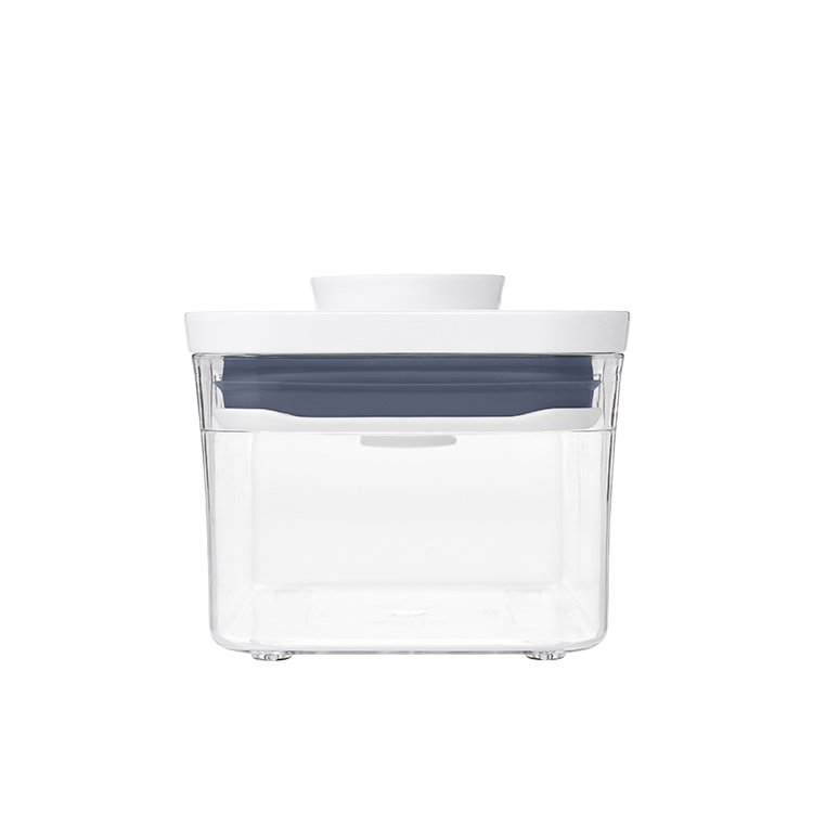 Oxo Good Grips Rectangle Pop Container 600ml