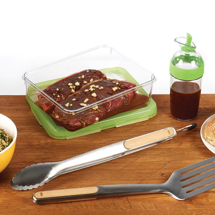 Oxo Good Grips Salad Dressing Shaker