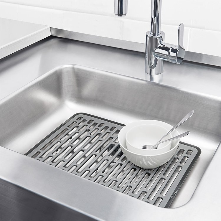 Oxo Good Grips Sink Mat Large