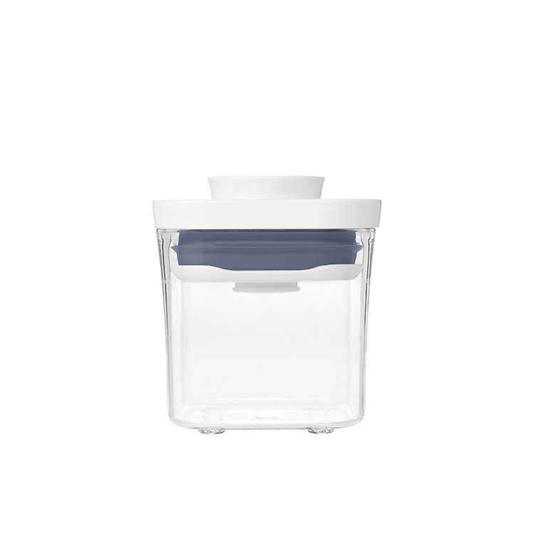 Oxo Good Grips Square Pop Container 200ml