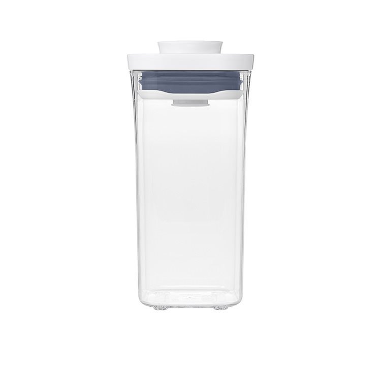 Oxo Good Grips Square Pop Container 500ml Fast Shipping