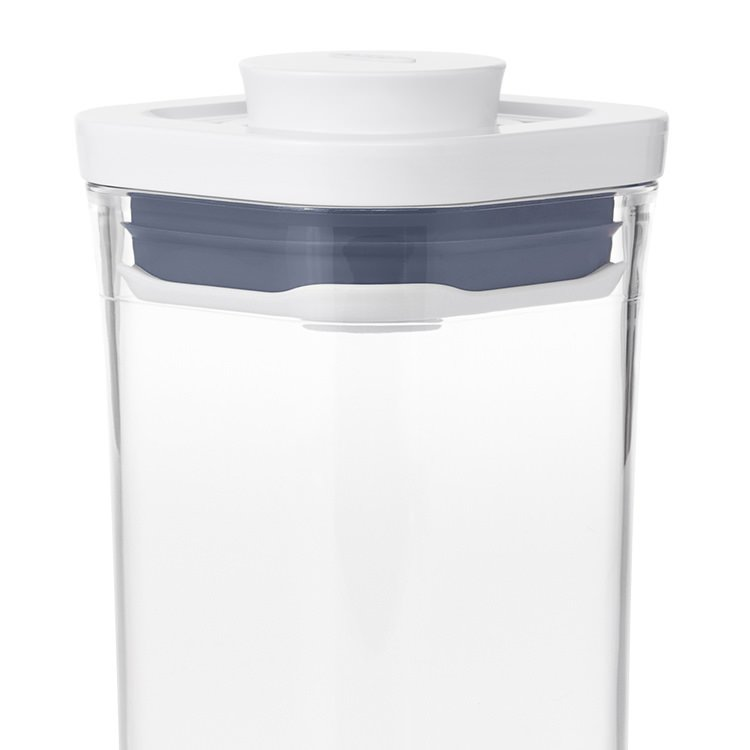 Oxo Good Grips Square Pop Container 500ml
