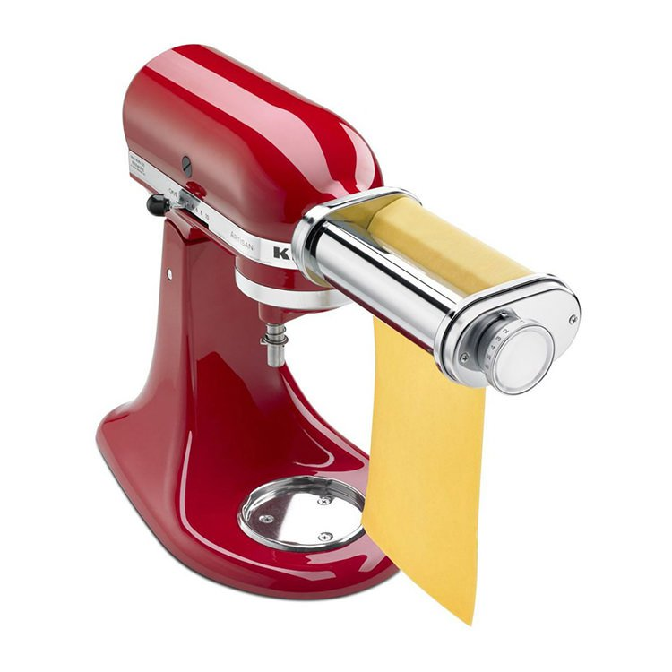 KitchenAid Pasta Roller Attachment image #3