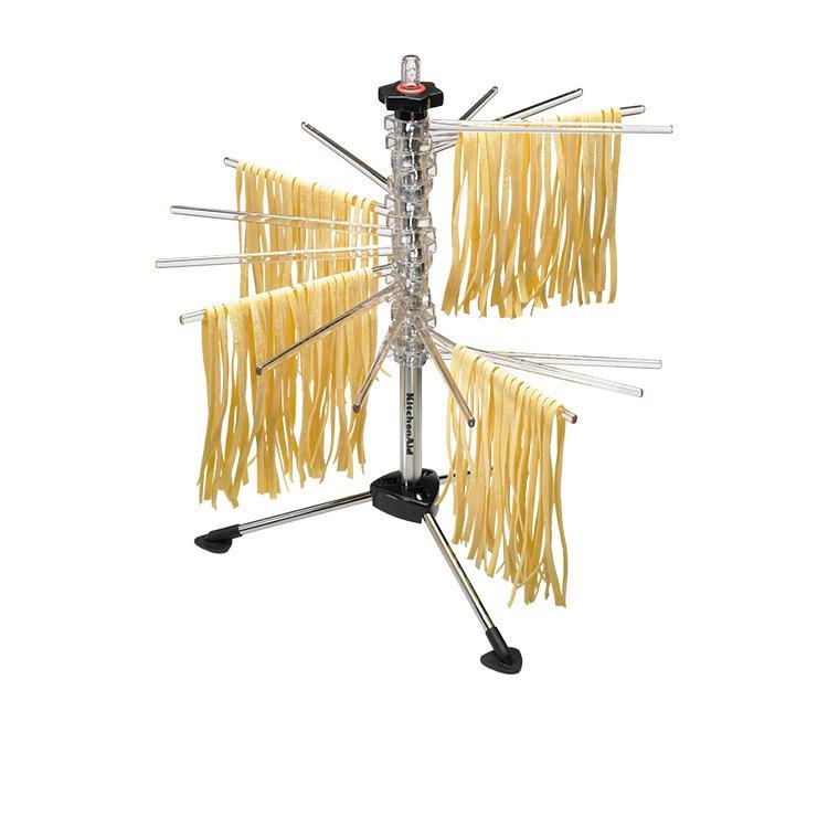 Avanti Pasta Drying Rack Large