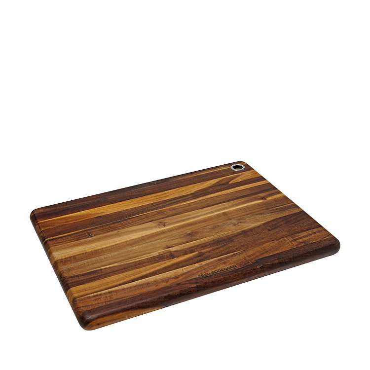 Peer Sorensen Long Grain Cutting Board 42x32cm