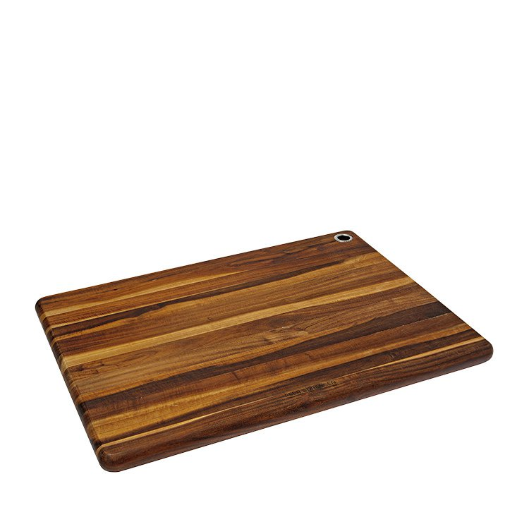 Peer Sorensen Long Grain Cutting Board 48x35