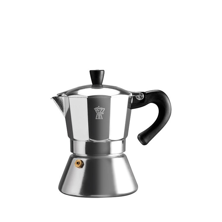 Gordon food service coffee maker