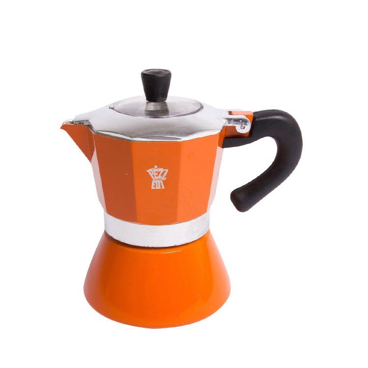 best rated coffee bonavita coffee makers with thermal carafe