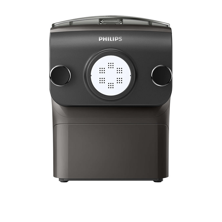 Philips Original Pasta & Noodle Maker Grey