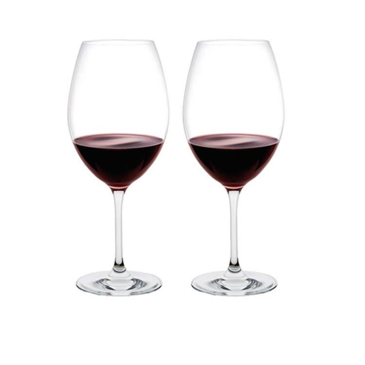 Plumm Vintage REDa Wine Glass 732ml Set of 2