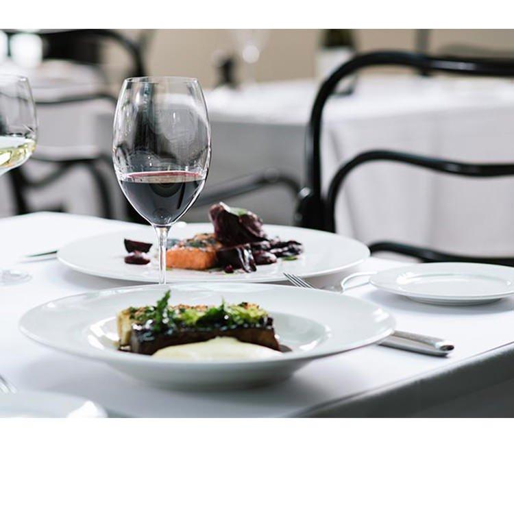 Plumm Vintage REDa Wine Glass 732ml Set of 2 image #4