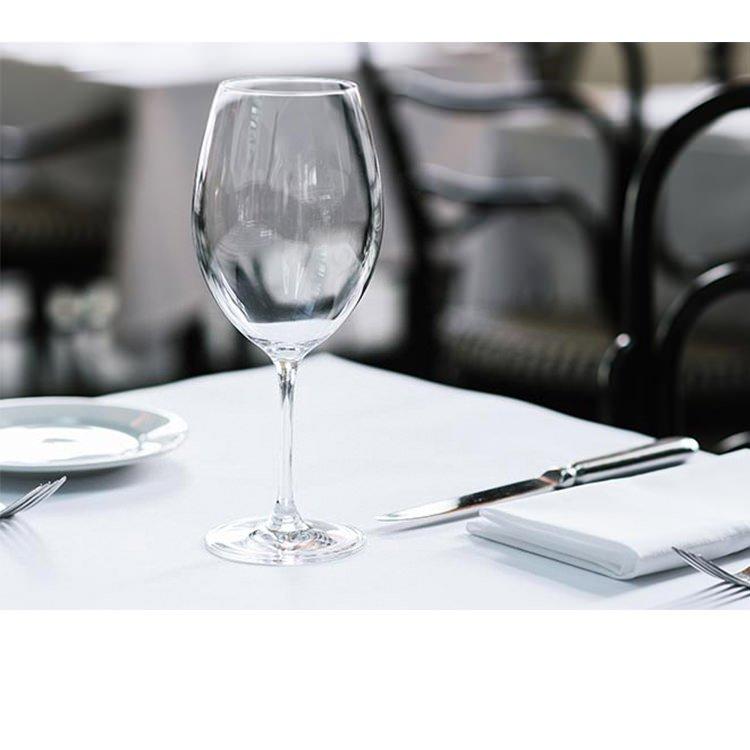 Plumm Vintage REDa Wine Glass 732ml Set of 2 image #6