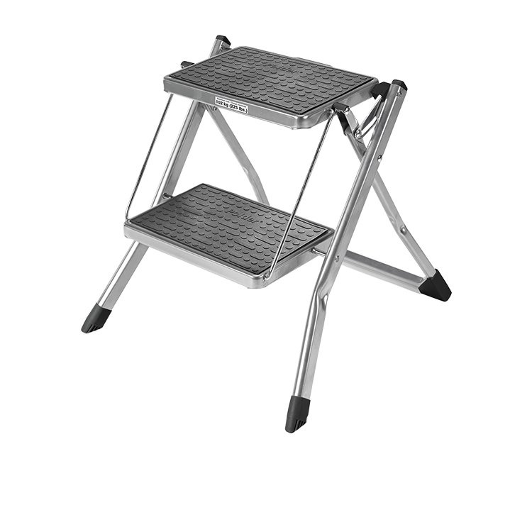 Polder 2 Step Mini Stool Fast Shipping