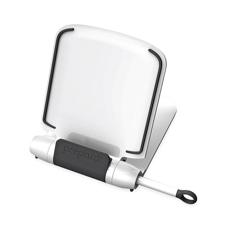 Prepara iPrep Tablet Stand and Stylus image #2