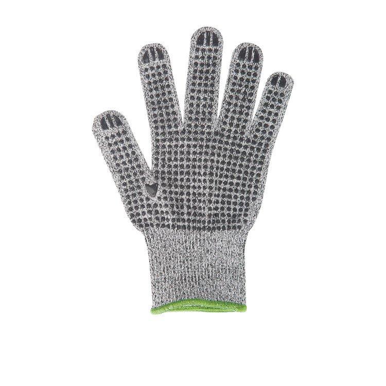 Progressive Prepworks Cut Resistant Glove Large