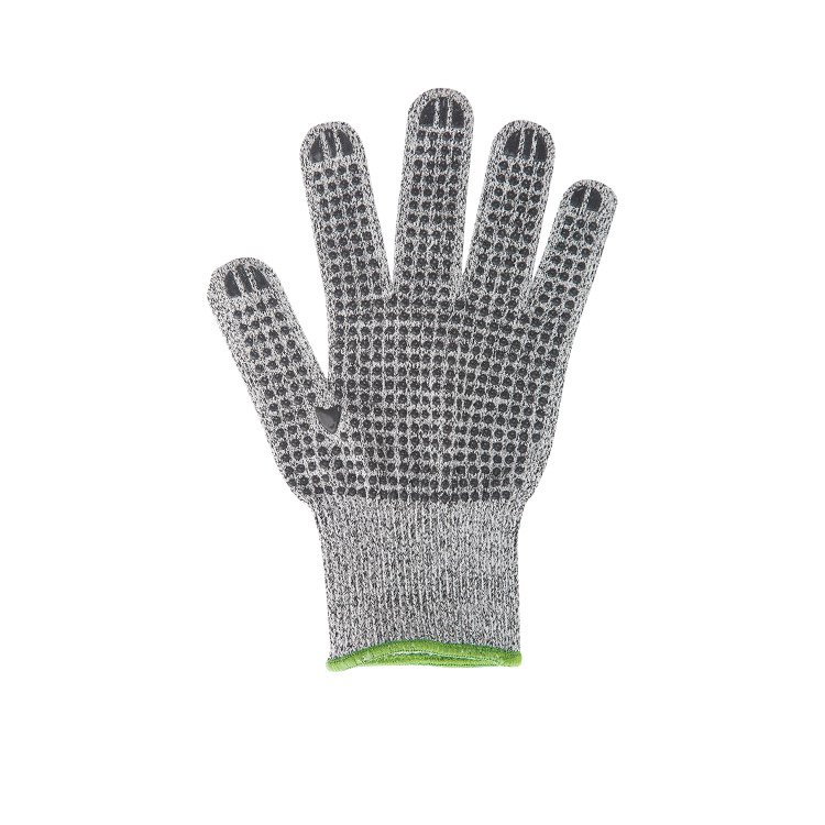 Progressive Prepworks Cut Resistant Glove Medium