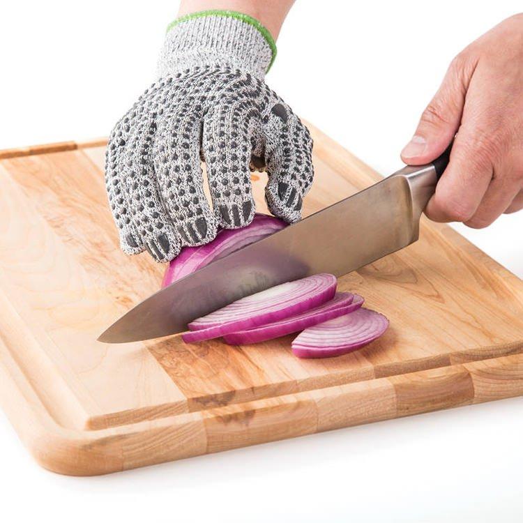Progressive Prepworks Cut Resistant Glove Medium