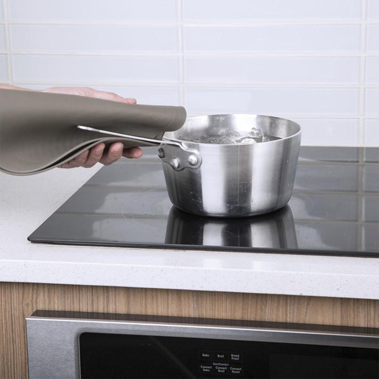 Progressive Microwave Multi Mat