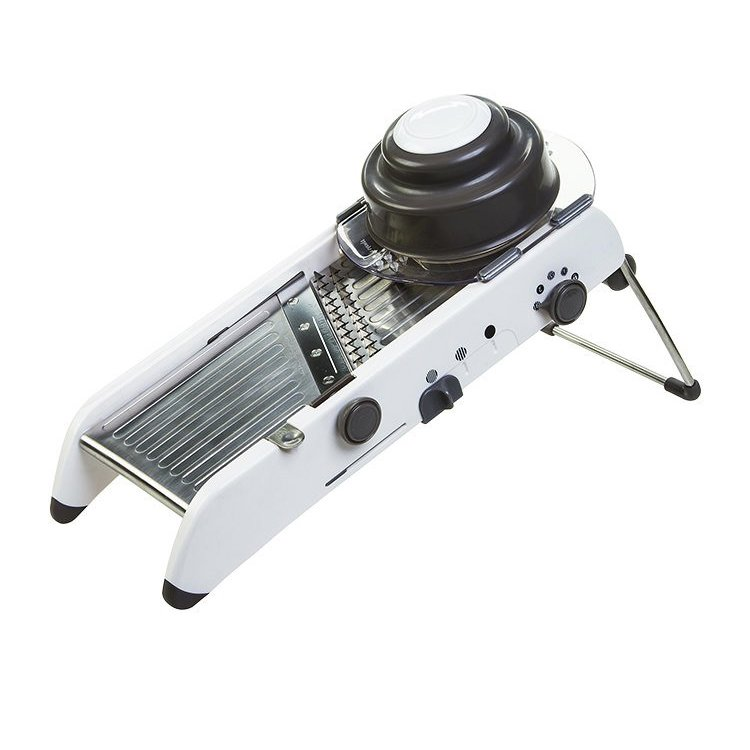 Progressive PL8 Professional Mandoline