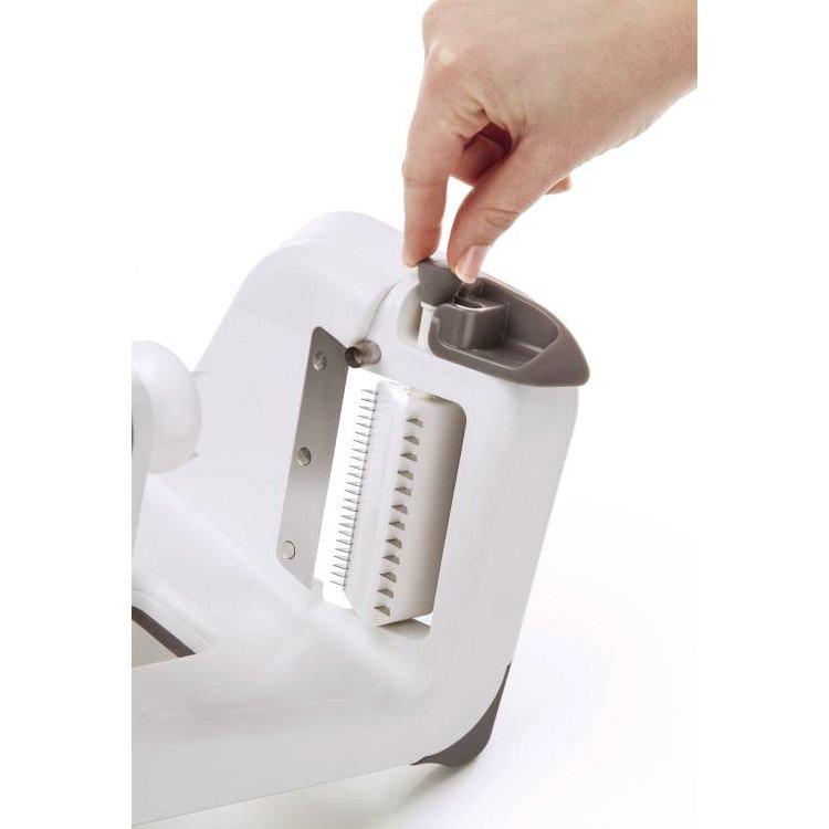Progressive PL8 Professional Spiralizer