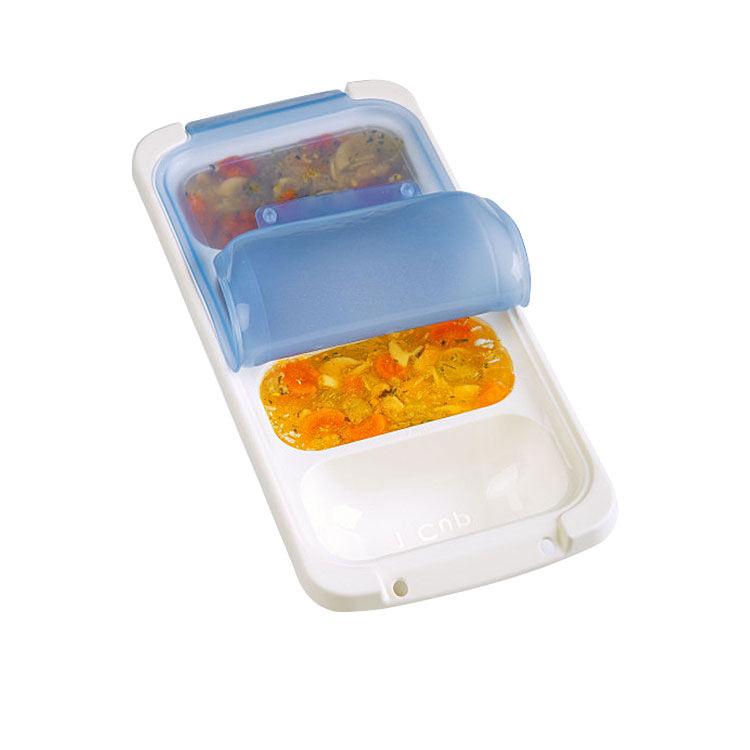 Progressive ProKeeper Freezer Portion Pod 236ml