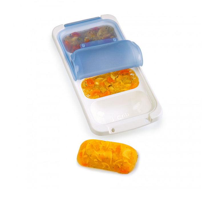 Progressive ProKeeper Freezer Portion Pod 236ml image #2