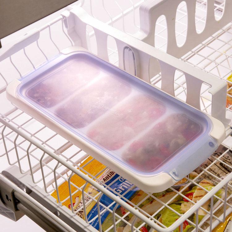 Progressive ProKeeper Freezer Portion Pod 236ml image #4