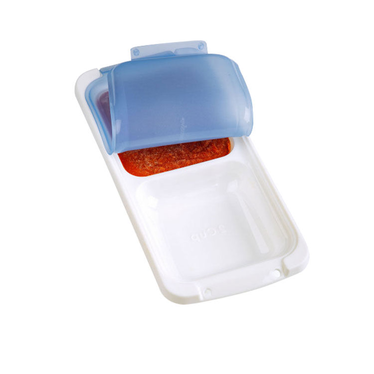 Progressive ProKeeper Freezer Portion Pod 473ml