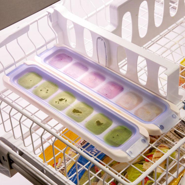 Progressive ProKeeper Freezer Portion Pod 30ml Set of 2