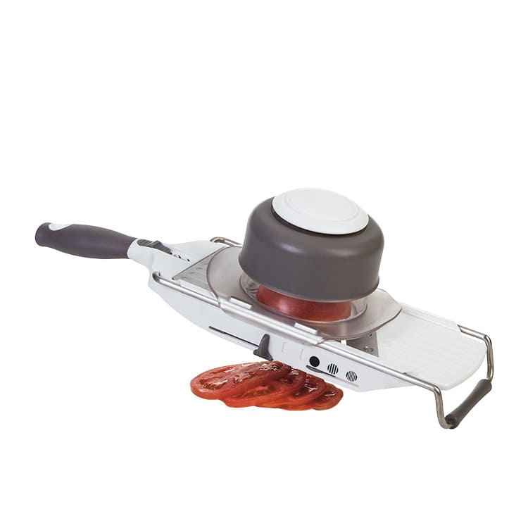 Progressive PL8 Professional Slicer White