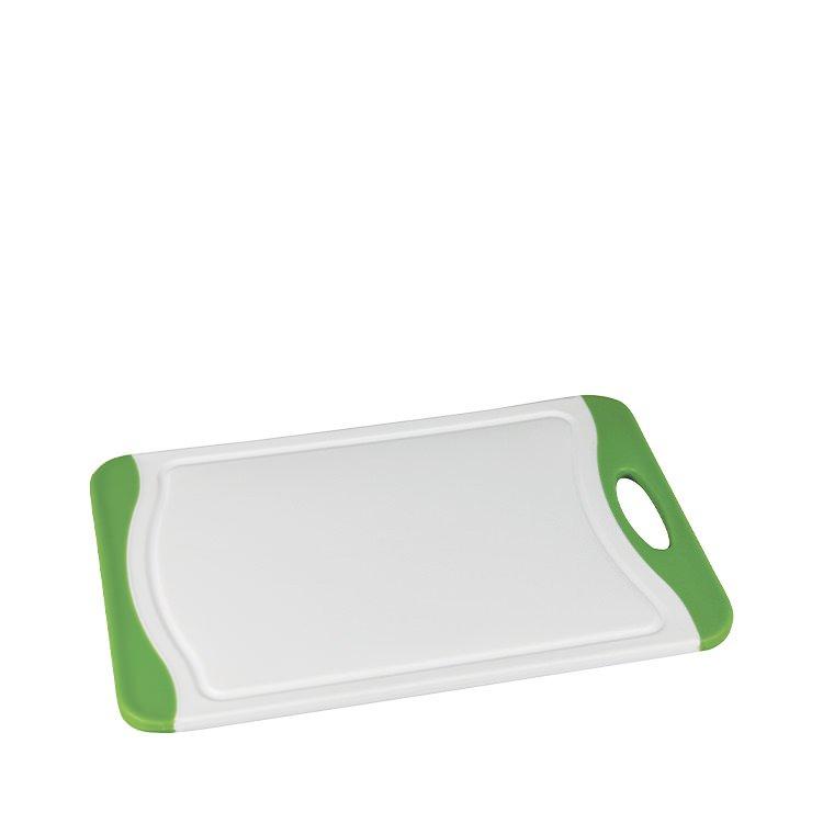 Pyrolux Cutting Board 29x20cm Green