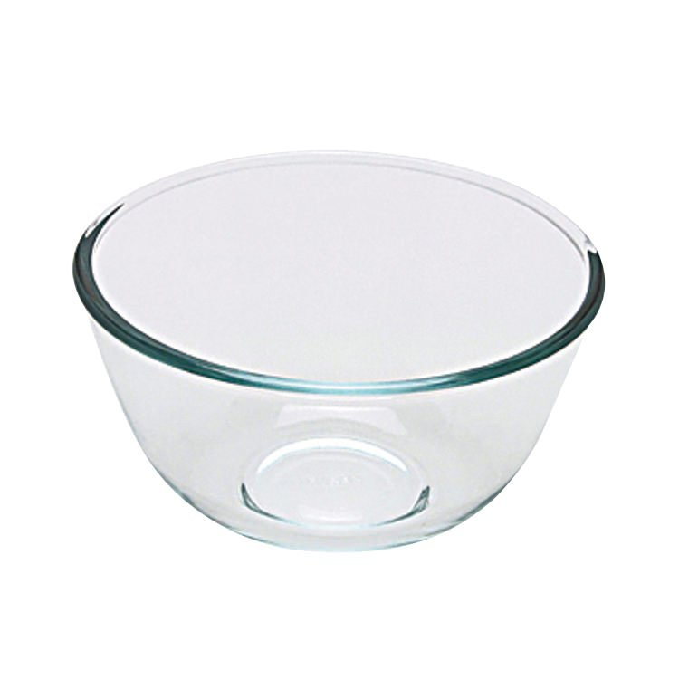 Pyrex Classic Mixing Bowl 3.8L