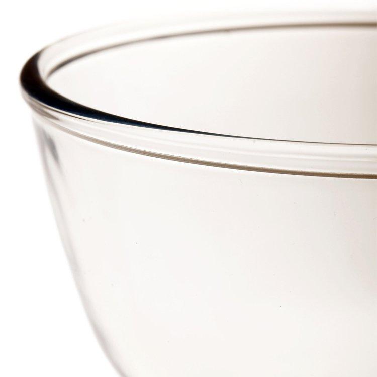 Pyrex Classic Mixing Bowl 500ml