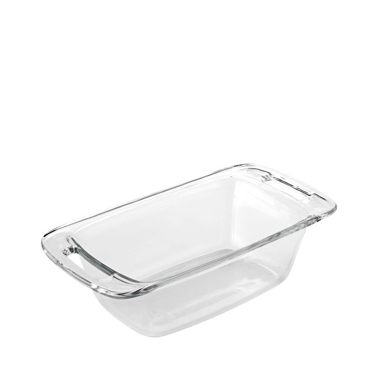 Pyrex Easy Grab Loaf Pan 1.4L