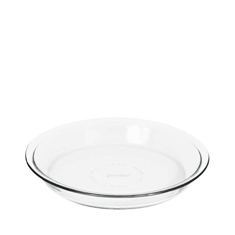 Pyrex Pie Plate 22.5cm