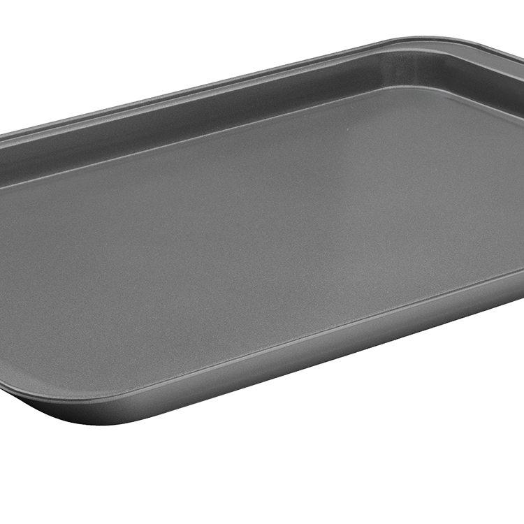 Pyrex Platinum Cookie Pan Large 44x29cm